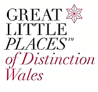 B&B Link to Great Little Places website