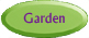 Bed and Breakfast Garden at Allt y Golau Farmhouse